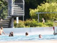 Weißenhorn: Freibad kann wohl bald öffnen