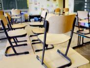 Ulm: Vater muss vor Gericht, weil sein Sohn die Schule schwänzte