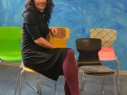 Porträt: Neue Akzente an der Mittelschule