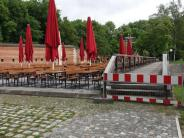 Neu-Ulm: Neue Pläne für den Glacis-Park