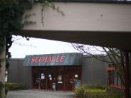 Neu-Ulm: Neue Mehrzweckhalle? Vereine reagieren erbost