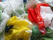 Weißenhorn: Grüne wollen plastikfreies Weißenhorn