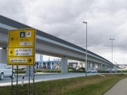 Neu-Ulm: Autofahrer aufgepasst: Neu-Ulm plant neue Großbaustellen