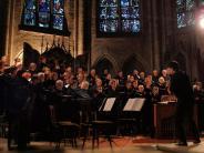 Musik: Verwurzelt in Harmonie und Schönheit
