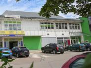 Landkreis: Volkshochschule: Stühlerücken und Stirnrunzeln