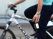 Landkreis: Betrunken am Lenker – darf man das?
