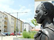Neu-Ulm: Neu-Ulm will für eine Million Euro Geburtstag feiern