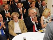 Ulm/Neu-Ulm: Donaufest: Viel Lob für eine gute Idee