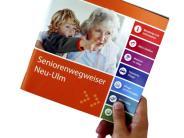 Service: Ein Wegweiser für Senioren