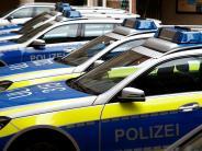 Drama: Ausgesetztes Baby in Plastiktüte in Niedersachsen gefunden