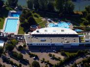 Neu-Ulm: Zoff ums Neu-Ulmer Freizeitbad