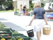 Senden: Illerstadt will zweiten Markttag