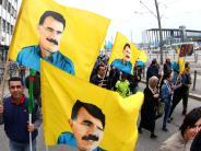 Ulm/Neu-Ulm: Türkei-Konflikt brodelt auch in der Region