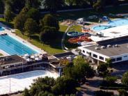 Neu-Ulm/Ulm: Freizeitbad: Städte machen Druck
