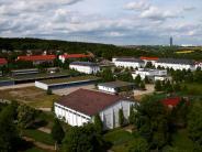 Ulm: Hindenburg-Areal in Ulm soll einen neuen Namen bekommen