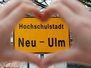 "Neu-Ulm: Was vom ""Masterplan"" noch übrig ist"