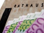 Neu-Ulm: Mehr Geld für Naturschutz: Grünen-Rat kippt Beschluss