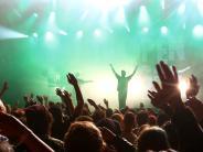 Dornstadt: Obstwiesenfestival: Jetzt erst recht