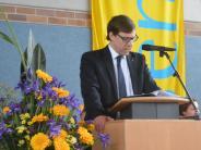 Senden: CSU und Bögge: Wie geht es nach dem Eklat weiter?