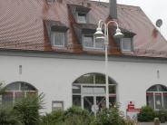 Roggenburg: Sparkasse schließt - undeine Ära geht zu Ende