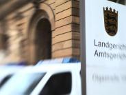 Ulm: Mutter ließ 15-jährige Tochter Joints rauchen