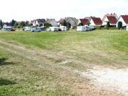 Weißenhorn: Hasenwiese: Aldi kann mit Bau beginnen