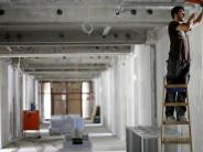 Weißenhorn: Die Realschule ist kaum wiederzuerkennen