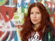 Vöhringen: Sterben lernen – und das Leben nicht vergessen