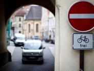 Weißenhorn: Fuggerstädter fahren weiter gegen den Strom