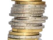 : Stiftung schüttet Gelder aus