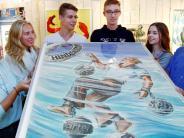 Weißenhorn: Wie Plakate Politik machten