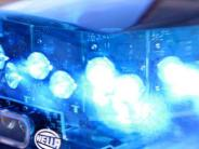 USA: Berichte: Sieben Verletzte nach Schüssen vor Ladenzeile in Houston