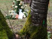 Weißenhorn: Letzte Ruhe unter Bäumen stößt in der Fuggerstadt auf Vorbehalte