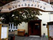 Weißenhorn: Hotelier investiert in die Gastroszene