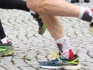 Weißenhorn: Die Fuggerstadt schnürt die Laufschuhe