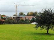 Illerzell: In Illerzell sind Bauplätze Mangelware