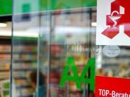 Landkreis: Apotheker in der Region fürchten um ihre Existenz