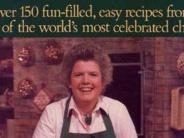Ulm: Ulmerin kochte für Jackie Kennedy