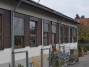 Witzighausen: Kritik an Hallen-Kindergarten