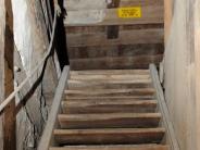 Weißenhorn: Auf der Treppe zum nächsten Millionenprojekt