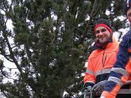 Pfaffenhofen: Oh du stressige Weihnachtszeit