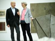 Ulmer Museum: Großer Auftritt für die Sammlung Kurt Fried
