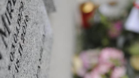 Neu-Ulm: Kickboxer erschossen: War der Getötete in Wirklichkeit ein Baron?