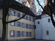 Weißenhorn: Wo Weißenhorn nächstes Jahr zur Baustelle wird