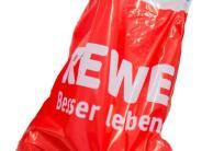 Handel: Bekommt Elchingen zwei neue Supermärkte?