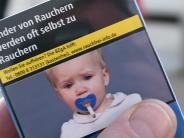 Senden: Rauchender Dreijähriger in Senden: Wer gab dem Buben die Zigarette?