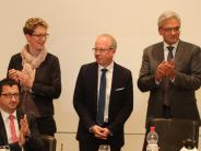 Ulm: Kay Metzger wird neuer Theaterintendant