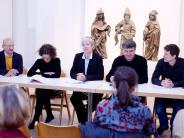 Ulm: Ulmer Museum: Die Neue hat noch Geheimnisse