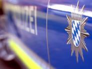 Merklingen/Ulm: Bankräuber von Merklingen nach wilder Verfolgungsjagd gefasst