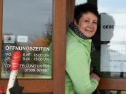 Nersingen: Das Ende der Nersinger Blumenwerkstatt